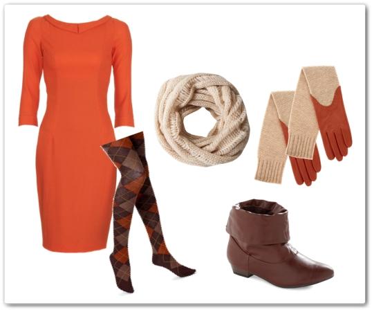 ljetne haljine zimi 08