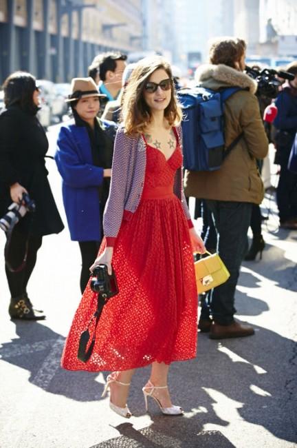 48-street-style-new-york-fashion-week-fall-2013-h724