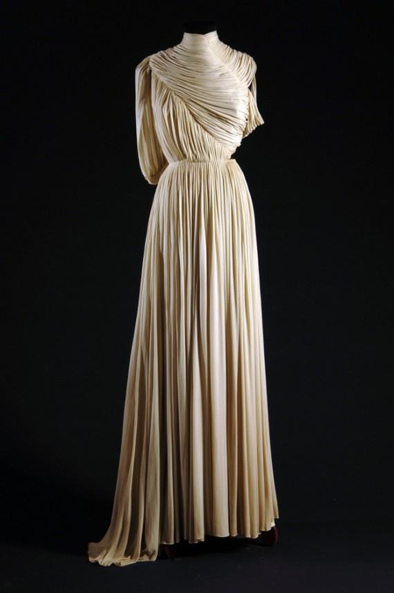 Мадам Грес 1965