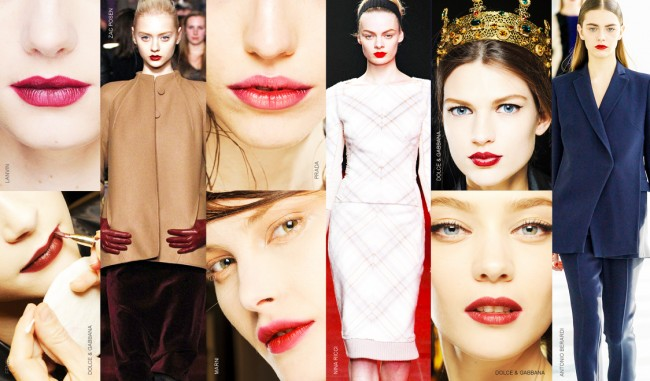 Fall-Winter-2014-beauty-trend-review-make-up-tips