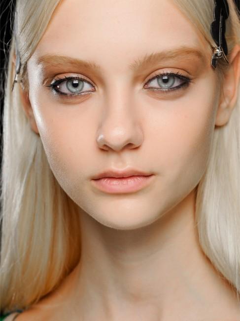 Roberto-Cavalli-Spring-2013-makeup