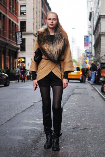 Touch-of-for-Winter-Street-Style-Trends-2012