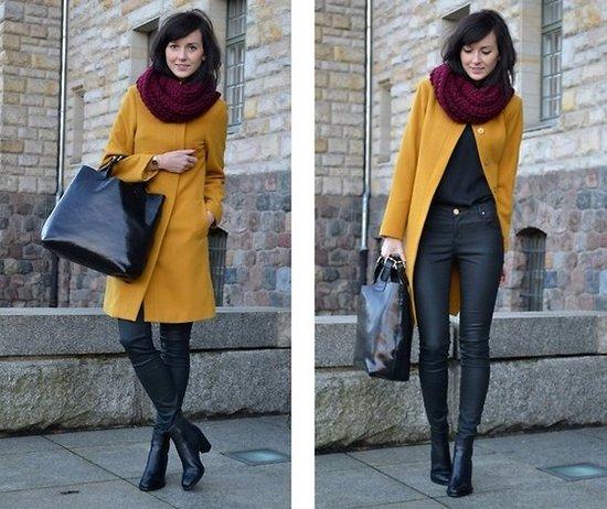 Winter-Street-Style-1