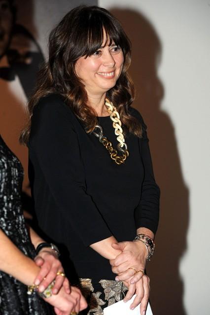 Александра Шулман