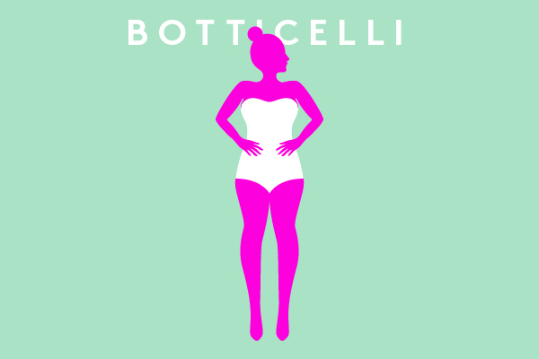 bodytype-botticelli