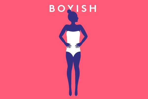 bodytype-boyish
