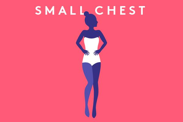 bodytype-smallchest