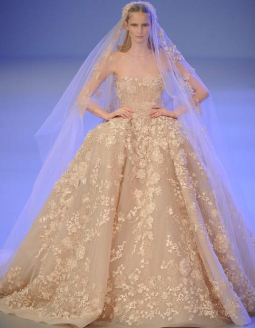 bridal-saab_2799038a