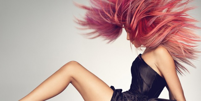 hair-banner-1128x572