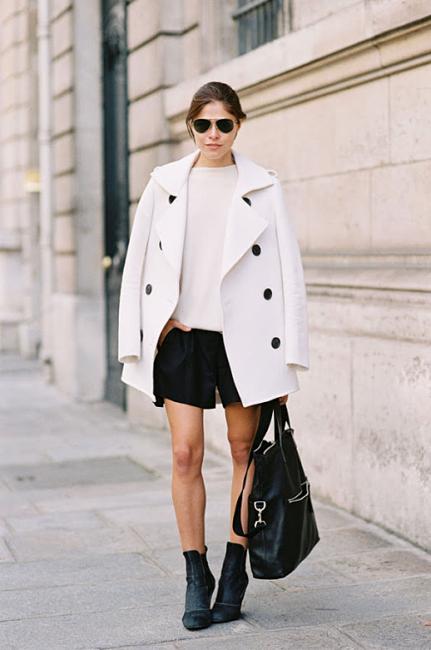 la-modella-mafia-model-off-duty-street-style-Winter-2012-2013-3