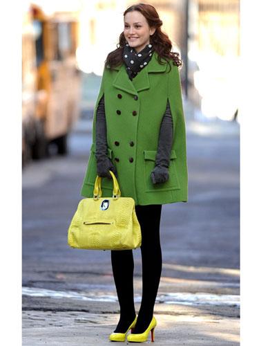 mcx-celebrity-winter-fashion-leighton-meester-de