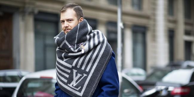milan-fashion-week-street-styles-01