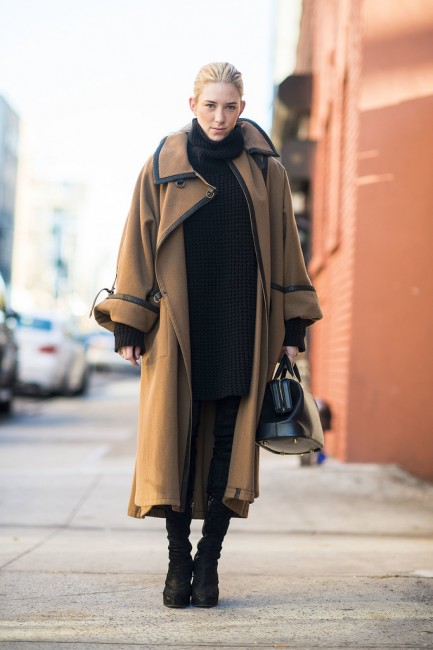 why-well-never-tire-great-coat-invest-one-wear-proudly-all-season