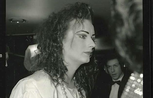 1984 Британски Награди