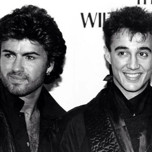 1986 Британски Награди