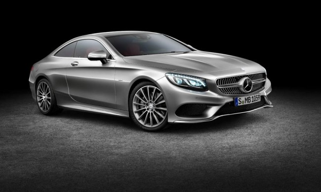 2015-Mercedes-Benz-S-Class-Coupe