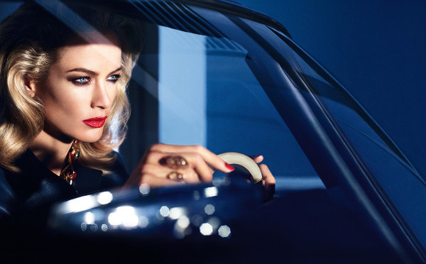 Estee-Lauder-Spring-2014-Pure-Color-Envy-Sculpting-Lipstick