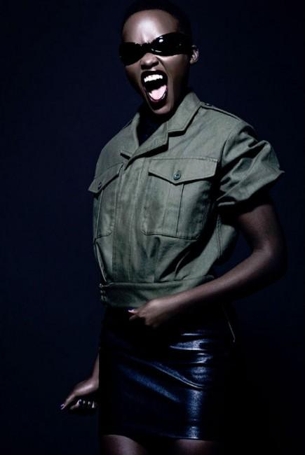 Lupita-Nyongo-Vogue-Italia-February-2014-3