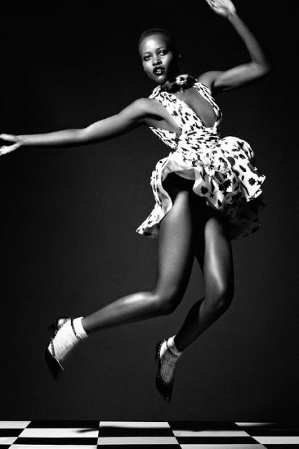 Lupita-Nyongo-for-Vogue-Italia-February-2014-issue-BellaNaija-February2014008