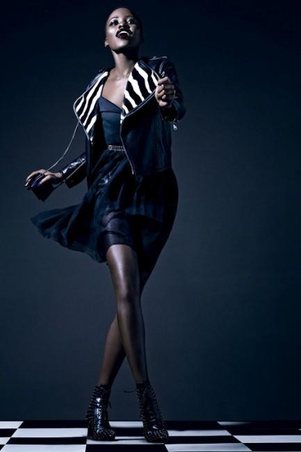 Lupita_Nyong_o_Vogue_Italia_-_8