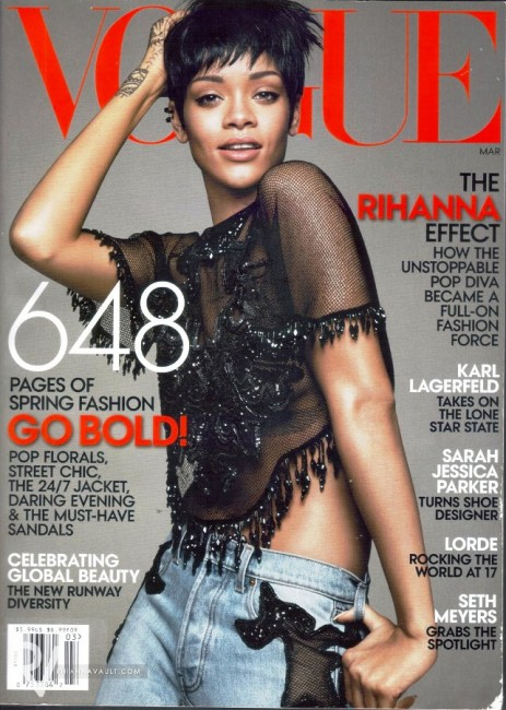 Rihanna-By-David-Sims-For-Vogue-US-March-2014-10