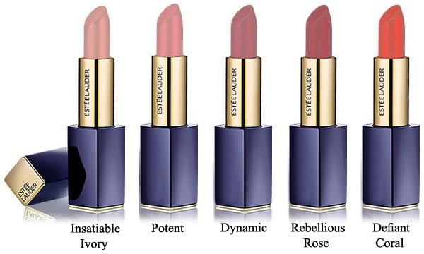 estee-lauder-pure-color-envy-sculpting-lipsticks-2014_p2