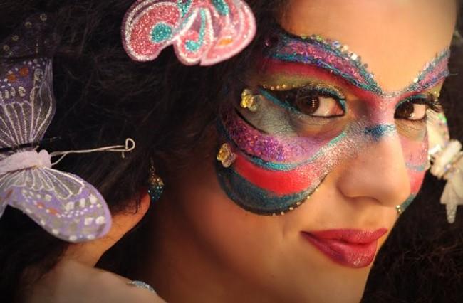 karnevalski-make-up