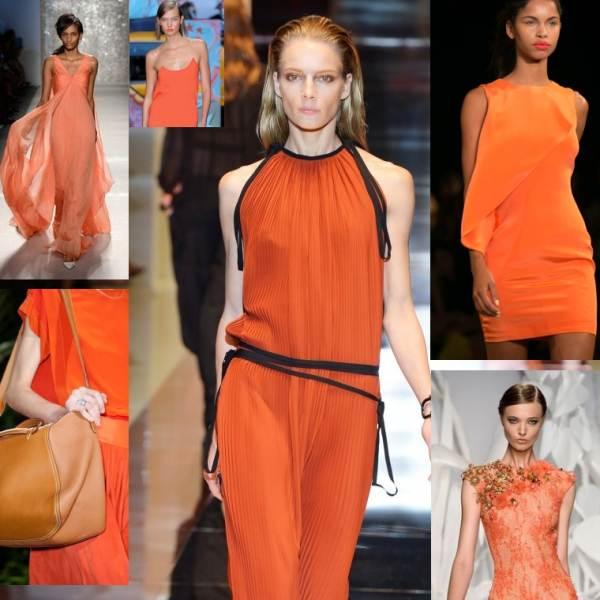 narancasta-boja-2