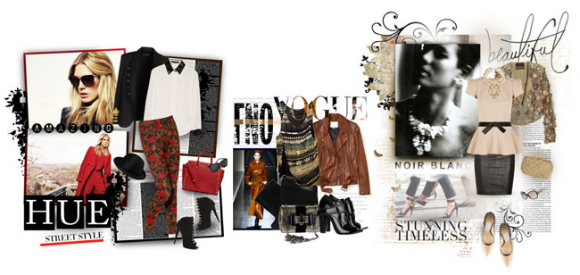 polyvore-marketing