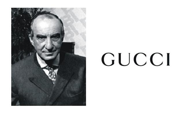 Гучио Гучи