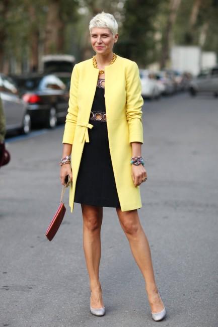 Milan-Fashion-Week-Street-Style