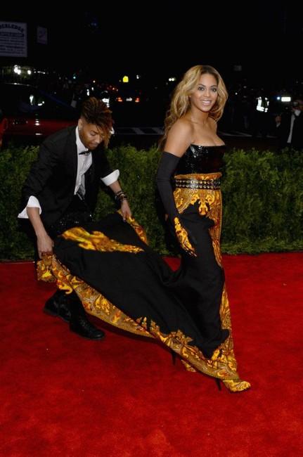 Ty-Hunter-Beyonce-MET-Ball