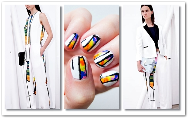 nokti dizajneri 2014 proljece01