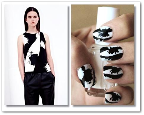 nokti dizajneri 2014 proljece08