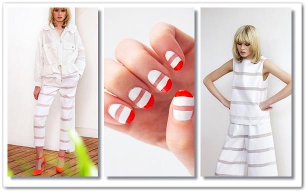 nokti dizajneri 2014 proljece13