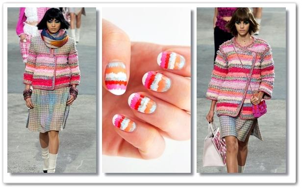nokti dizajneri 2014 proljece18