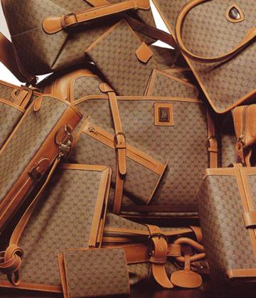 чанти од 1980-тите