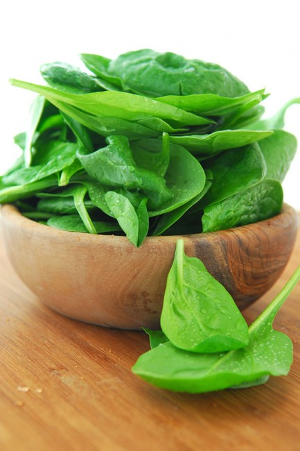 06spinach_gl_3aug10_iStock