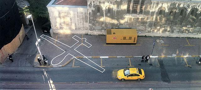 најдобра графика Next drone на Џејмс Брејдл