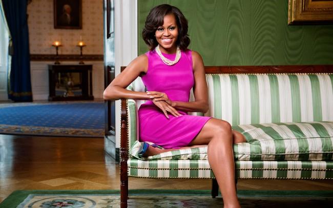 michelle-obama-inside-lets-move-ftr