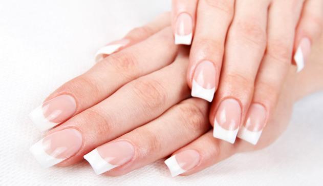 nail_cosmetics-1