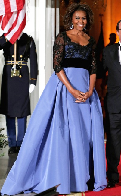 rs_634x1024-140211174224-634.Michelle-Obama-Gown-State-Dinner.2.ms_.0211141