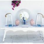 Раскошни винтиџ парчиња во новата колекција Зара за вашиот дом