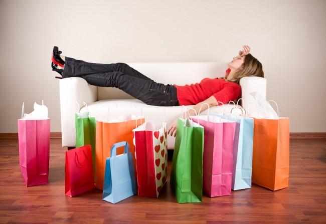 1327224835_shopping (1)