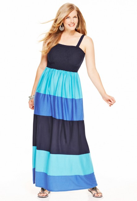 7 2_detachable-strap-maxi-dress