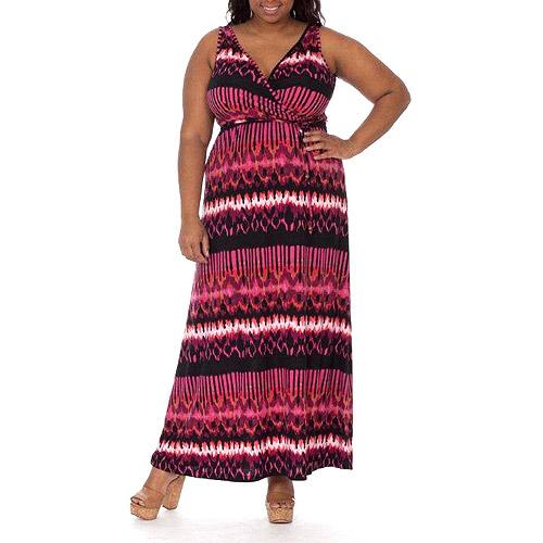 8 4_knit-maxi-dress-with-tie-waist