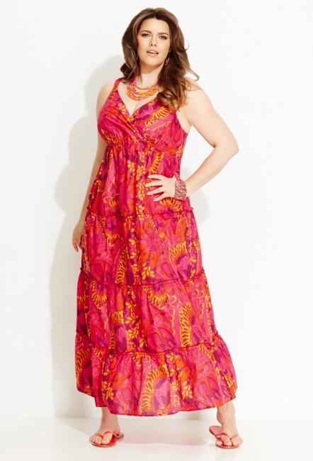 9 6_floral-burst-maxi-dress