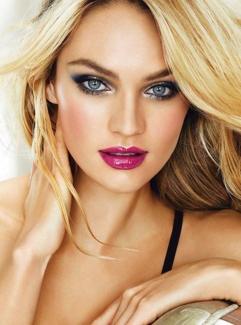 Candice-Swanepoel-Make-Up-581
