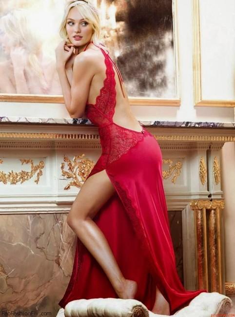 Candice-Swanepoel-Victorias-Secret-Sleepwear-03