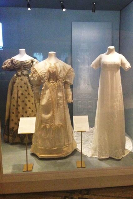 Венчаници од 19-ти век